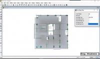 تحليل وتصميم المنشآت الخرسانية
