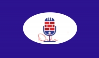خدمة التعليق الصوتي الاحترافي باللغة الانجليزية