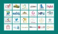 تصميم شعار logo إحترافي خاص بشركتك أو مؤسستك