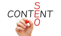 كتابة مقال يتفق مع قواعد الـ SEO