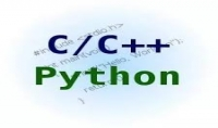 مساعدة فى حل تاسكات البرمجة بلغات python   c   c   كل 2 تاسك ب 5$