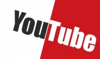 إضافة 1000 مشاهدة حقيقية لفيديو يوتيوب الخاص بك