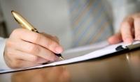 اعادة صياغة اي مقالة باللغة العربية بعدد وفير من الكلمات التي تجعل المقالة تتصدر محركات البحث بشكل احترافي
