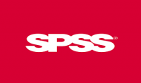 تجهيز و تشفير أسئلة استبيانك في بيئية برنامج SPSS