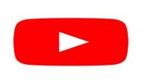 زيادة عدد مشاهدات اي فيديو علي YouTube مقابل 5$