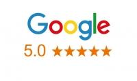 تسويق موقع متجرك على خرائط جوجل ماب