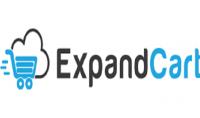 انشاء متجر الكتروني علي منصة اكسباند كارت