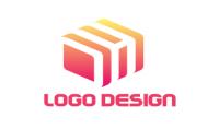 تصميم شعار  quot;لوجو quot; احترافي لمدونتك او لموقعك اوقناتك على اليويتوب