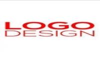 تصميم شعار احترافي لمدونتك او صفحتك على الفيسبوك او قناتك على اليوتيوب