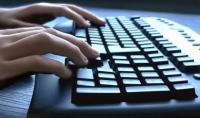 كتابة المقالات باللغتين بأسعار منافسة وبأسرع وقت