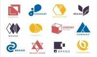 تصميم شعار احترافي لنشاطك التجاري