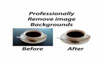 حذف خلفيات الصور باحترافية وبدون اخطاء