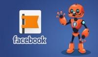 ادارة صفحاتك على الفيسبوك ومواقعك بإحترافية