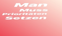 تصحيح مواضيع لمتعلمي اللغة الألمانية حتى مستوى B2