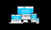 تصميم المواقع وصفحات الانترنت