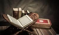 مونتاج فيديوهات لتلاوة القرآن الكريم بأعلي احترافيه وجوده عاليه
