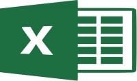 خدمات Excel