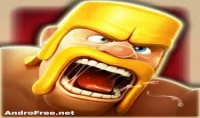 بيعك ارض كلاش اوف كلانس Clash of clans بالمستوى الذي تطلبه