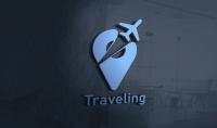 تصميم شعار احترافي  logo