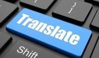 ترجمة الفيديوهات العربية و الانجليزية بأحتراف