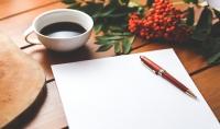 كتابة مقالات عالية الجودة ومتوافقة مع قواعد SEO