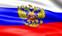 ترجمة احترافية من الروسية إلى العربية والعكس شاملة جميع التخصصات