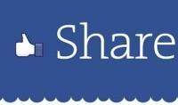 1000مشاركه لصفحتك أو منشورك أو صورتك الفيدو الخاص بك