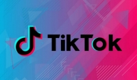100 متابع حقيقي تيك توك Tik Tok
