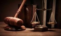 تقديم الحلول القانونية