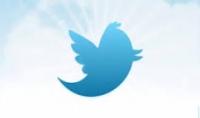 ٥٠ ريتويت حقيقي لتغريدتك