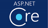 دورة متخصصة في asp net core MVC