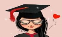 موقع امتحانات الكترونية للمدارس