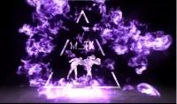 تصميم مقدمة فيديو احترافية  انترو