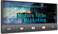 سأعلمك ما هو التسويق المتخصص وكيفية استهداف الجمهور لموقعك
