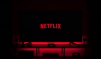 انشئ لك حسـاب نتفلكس Netflix بأيميلك الخاص