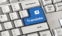 الترجمه من الإنجليزية إلى العربية والعكس للأبحاث والرسائل العلمية والجامعية