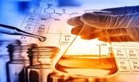 حل اي تمرين فيزياء للتعليم الثانوي أو المتوسط  quot; نطام التعليم بالجزائر quot;