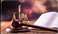 دراسة قضيتك ومعرفة ما اذا كانت تحتاج محامي ليقوم بها او يمكنك ان تقوم بها بنفسك دون خسارة اموالك