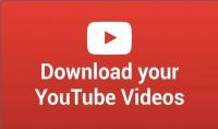 احصل على فيديوهات قناة يوتيوب كاملة بجودة عالية الدقة