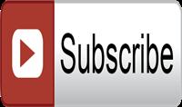 اضافة 500 متابع عربى لقناتك على اليوتيوب .. و كوبون جوجل ادوردز مجانا