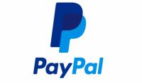 انشاء حساب pay pal فعال بلعراق وجميع الدول العربية