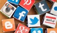 زيادة لايكات او اشتراكات او متابعين فيسبوك يوتيوب تويتر انستجرام