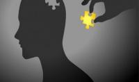 جلسات نفسية علاجية