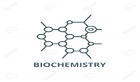 شرح للكيمياء الحيوية بجميع فروعها لطلبة كليات الطب والصيدلة والعلوم