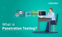 عشرة اسئلة متعلقة بمجال penetration tester