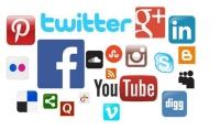فتح حسابات على اليوتيب مدونة بلوجر الفيسبوك انستغرام باي بال