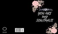 اصمم غلاف احترافي للكتاب KDP AMAZON بالإضافة الى Interior
