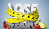 اعطاءك خطة مثالية ومجربة لتخسيس حوالى 20كجم من وزنك شهريا