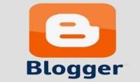 انشاء مدونة بلوجر احترافية للالعاب