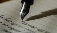 أكتب لك مقالة مدوّنة فاخرة وكتابة مقال مدونة جيد